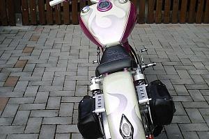 suzuki-savage-650