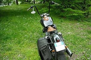 harley-davidson-dyna-fxdx-super-glide-sport