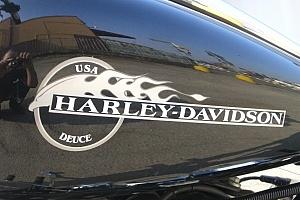 harley-davidson-softail-fxstd-deuce