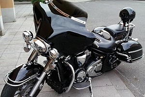 yamaha-xvs-1300-midnight-star