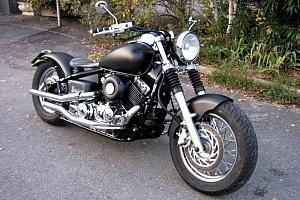 yamaha-xvs-650-drag-star-classic