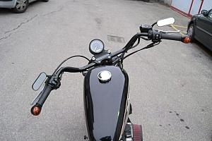 harley-davidson-sportster-xl1200r-roadster