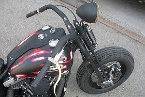 harley-davidson-softail-fxstc-custom