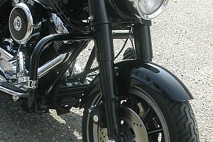 harley-davidson-touring-flhr-road-king-electra-glide