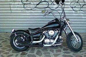 kawasaki-vn-900-classic