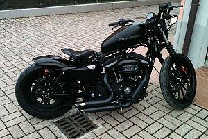 harley-davidson-sportster-xl883n-iron
