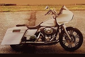 harley-davidson-touring-fltr-road-glide