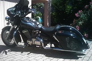 honda-vt-750-shadow