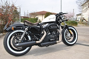 harley-davidson-sportster-xl1200x-forty-eight