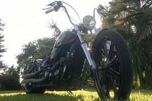 kawasaki-vn-900-custom