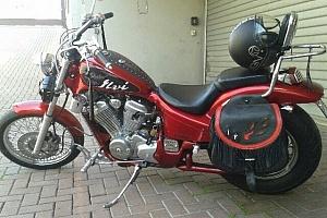 honda-vt-600-shadow