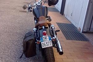 harley-davidson-dyna-fxdb-street-bob