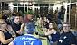 radunanza-2016-la-cena-del-sabato