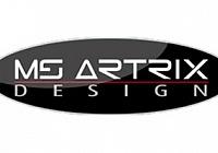 MS Artrix
