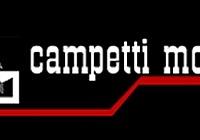 Campetti Moto