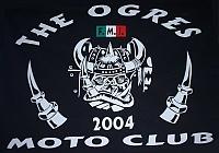 Moto Club Bikers F.M.I.