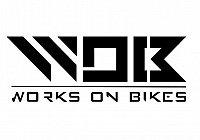 WOB - worksonbikes.com