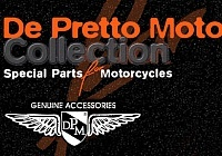de-pretto-moto-18-454px-principale-0