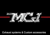 mcj-41-454px-principale-0