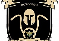MOTOCLUB KORION