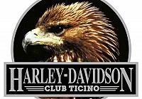 Harley Davidson Club Ticino