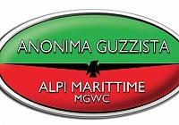 anonima-guzzista-alpi-marittime.logo-anonima-guzzista-2013