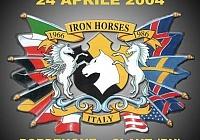 2deg-run-2004-flyer