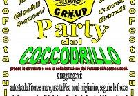 2deg-party-del-coccodrillo-2004-flyer