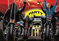 17deg-biker-party-2004-flyer