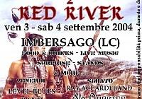 2deg-red-river-2004-flyer