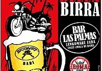 2° Festa della Birra