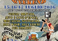 entracque-motor-weekend-2016-flyer