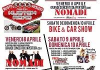 http://www.ss33sempione.com/