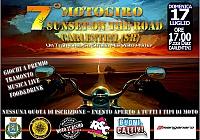 7deg-motogiro-sunset-road-2016-flyer