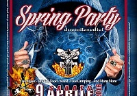 spring_party_2016_con_band_lowres