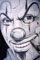 Serkustom avatar