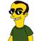 Pparker avatar