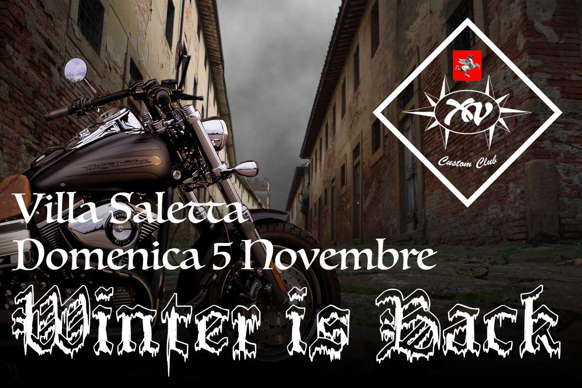 winter_is_back_2017_