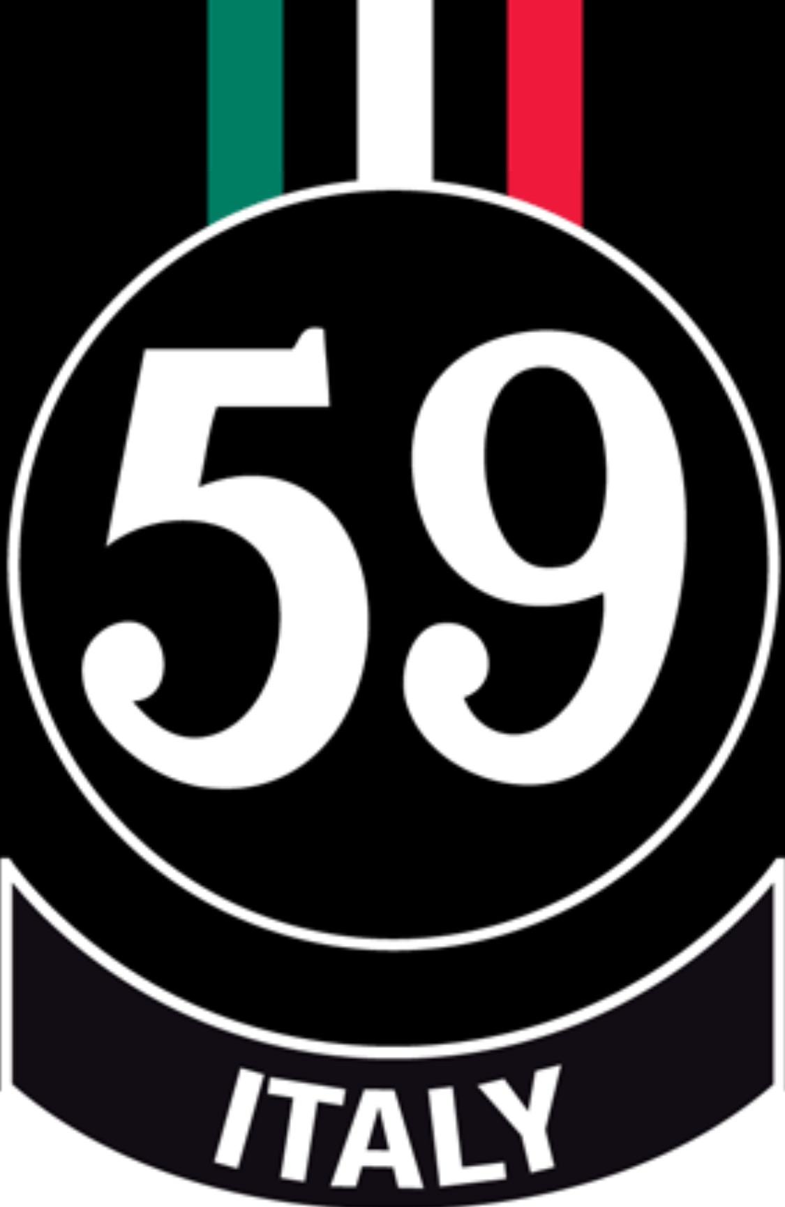 59 ITALY