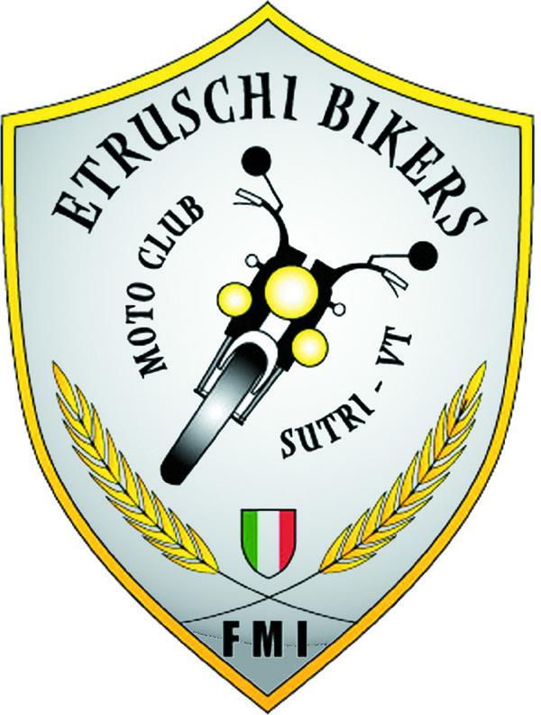 logo_copia